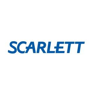 10. logo-scarlett