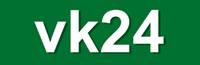 200x65_vk24