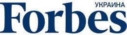 Forbes_ua
