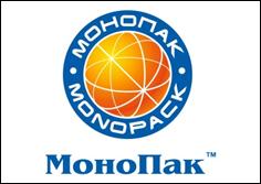Monopak