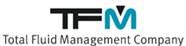 Total Fluid Management