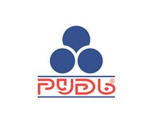 rud-logo