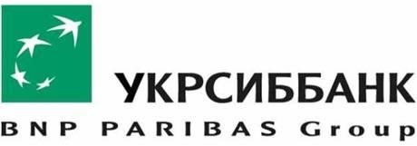 ukrsibbank